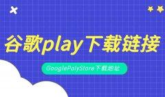 谷歌play商店下载链接,Google Paly Store下载地址